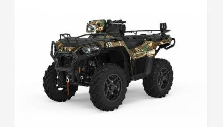 2021 Polaris Sportsman 570 for sale 200995499